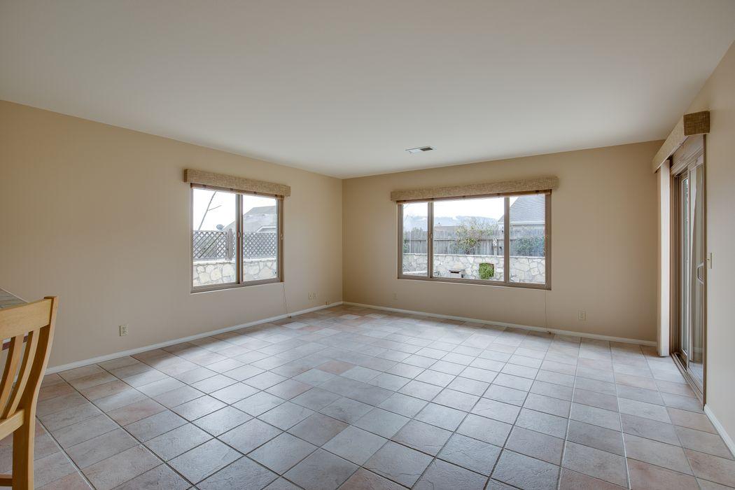 3630 Montebello Street Santa Ynez, CA 93460