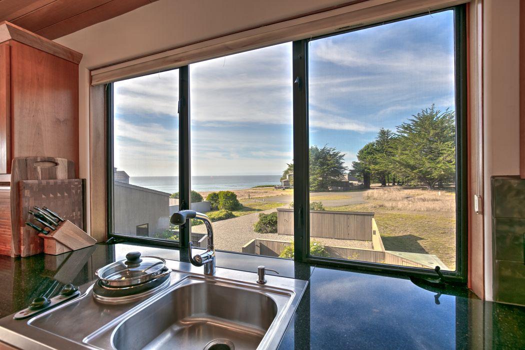 92 Spindrift Close The Sea Ranch, CA 95497