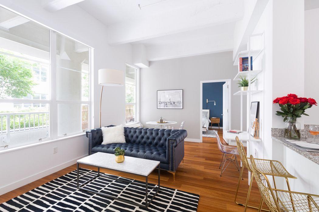 184 Kent Avenue Brooklyn, NY 11249