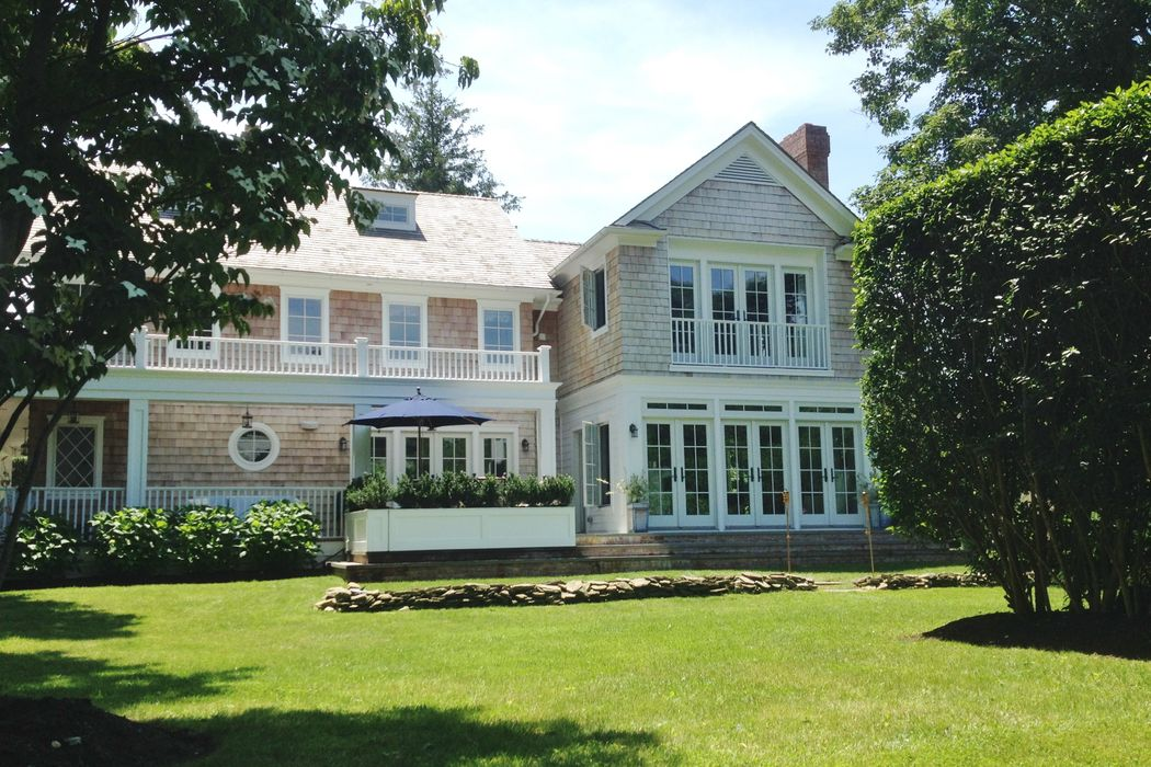 East Hampton Village Gem East Hampton, NY 11937