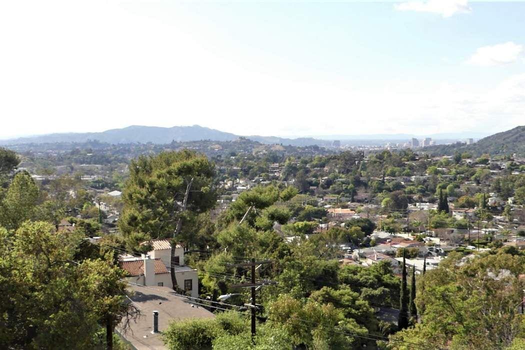 1108 Glen Arbor Avenue Los Angeles, CA 90041