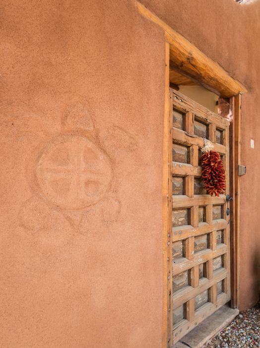 333 Otero Street #1 Santa Fe, NM 87501