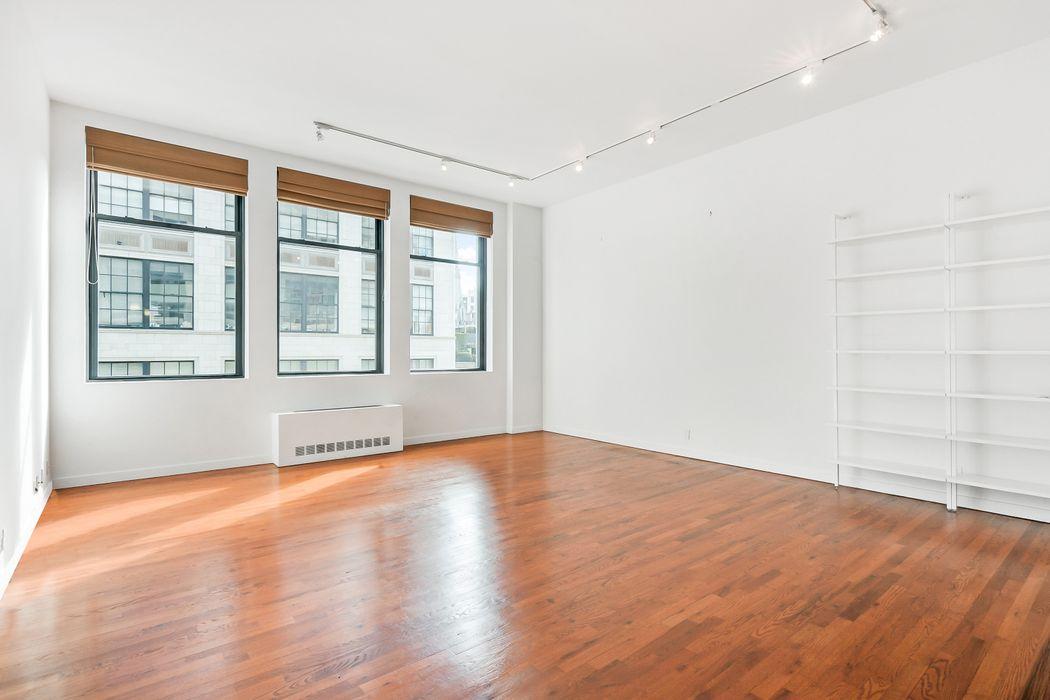 115 Fourth Avenue New York, NY 10003