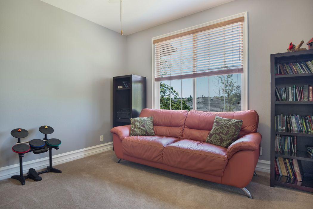 Stunning Woodridge Estates Home Thousand Oaks, CA 91362