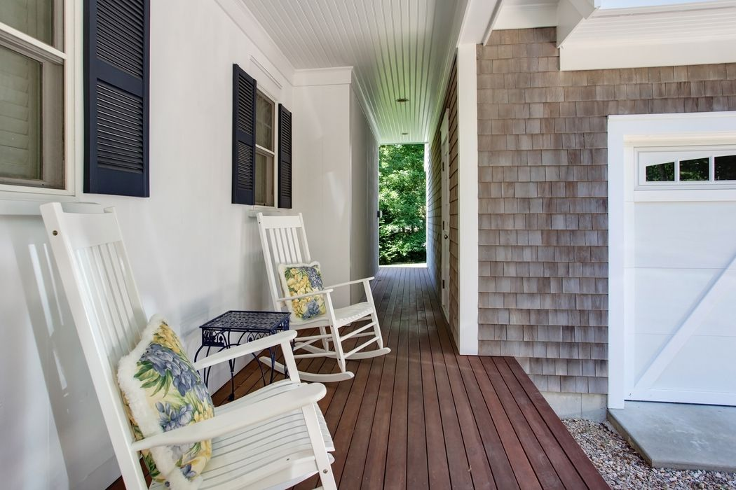 32 Hidden Village Road West Falmouth, MA 02540