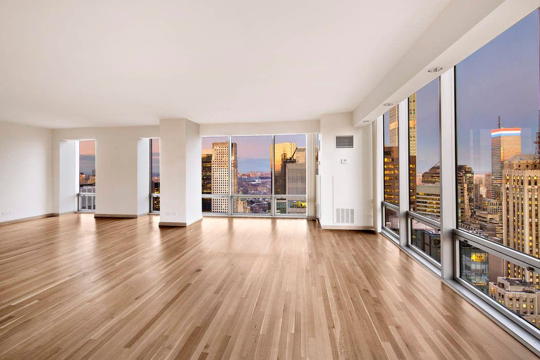 641 Fifth Avenue Apt 42DE