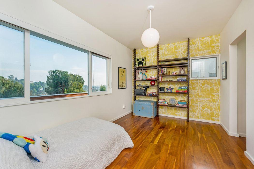 2312 Baxter Street Los Angeles, CA 90039