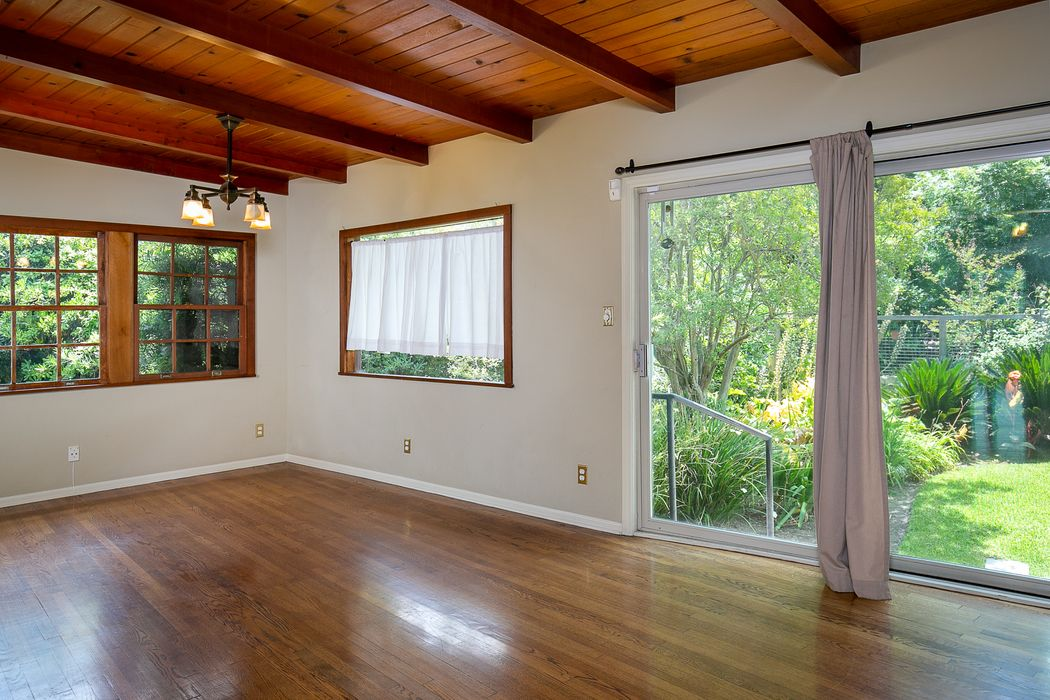 370 Arroyo Terrace, Pasadena, CA 91103 | Sotheby's International Realty Inc.