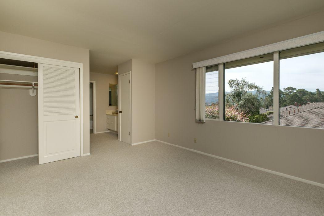 144 Del Mesa Carmel, CA 93923