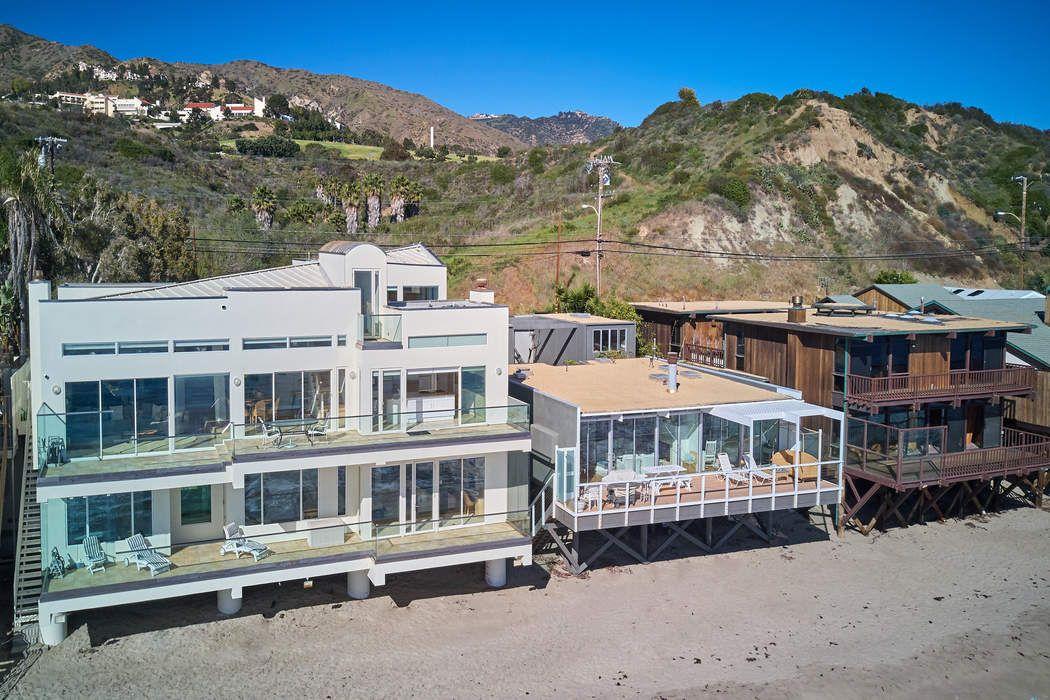 24560 Malibu Rd Malibu, CA 90265