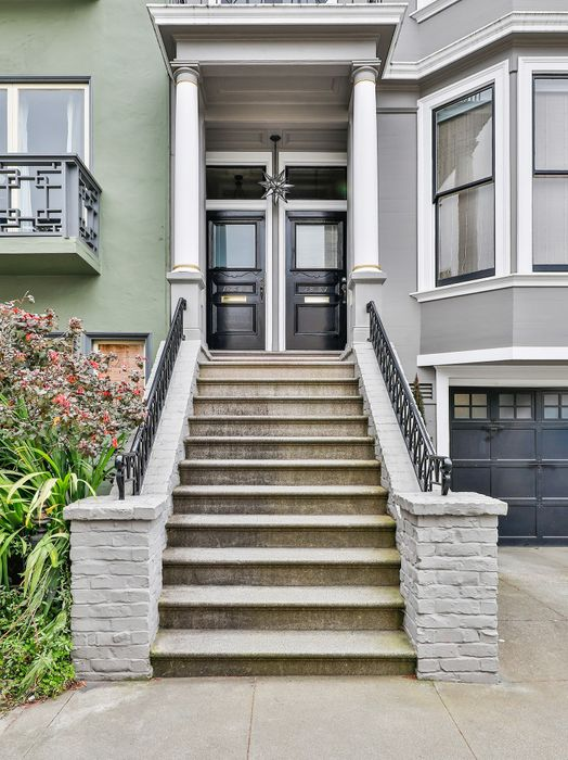 1859 Green St San Francisco, CA 94123