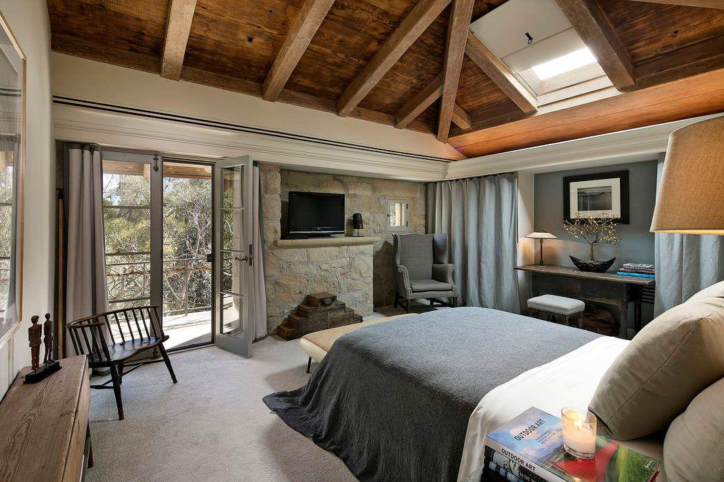 Romantic Villa Santa Barbara Montecito Ca 93108 Sotheby 39 S International Realty Inc
