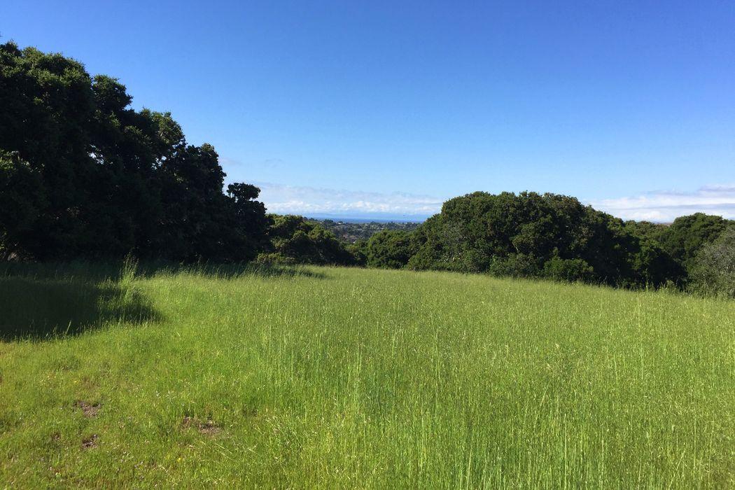 8170 Manjares (Monterra Lot 135) Monterey, CA 93940
