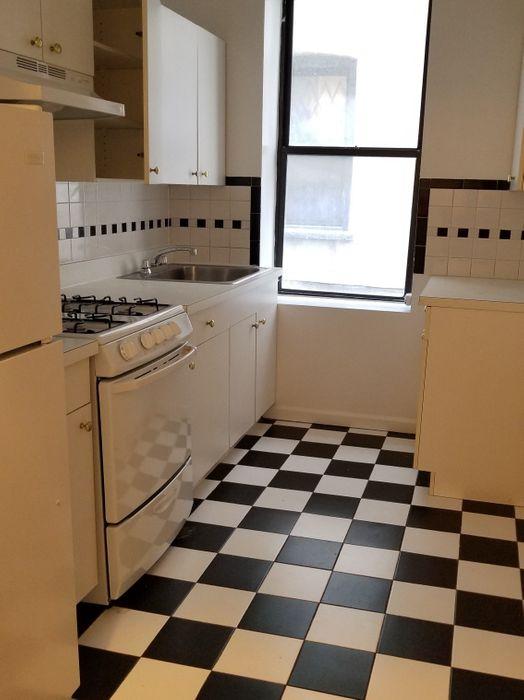 714 Amsterdam Avenue New York, NY 10025