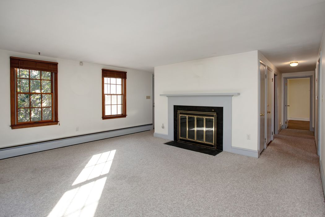 35 Sippewissett Road Falmouth, MA 02540