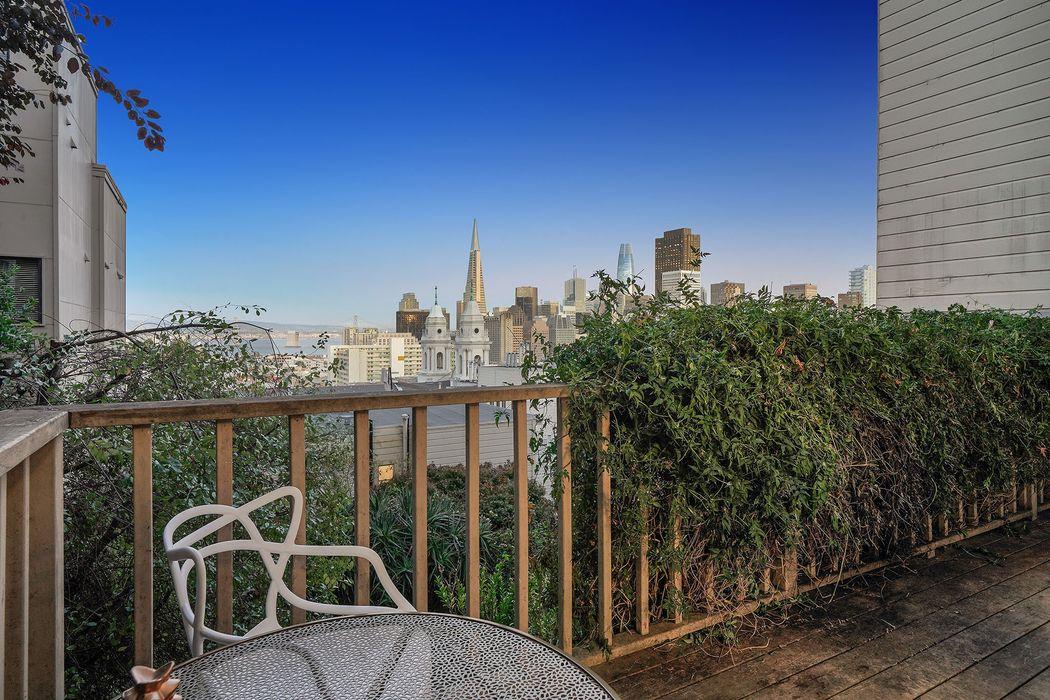 1632 Taylor St San Francisco, CA 94133