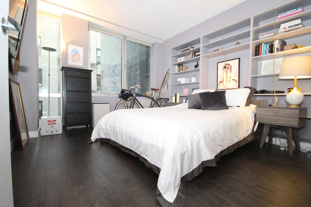 631 East 9th Street, Apt. 5B