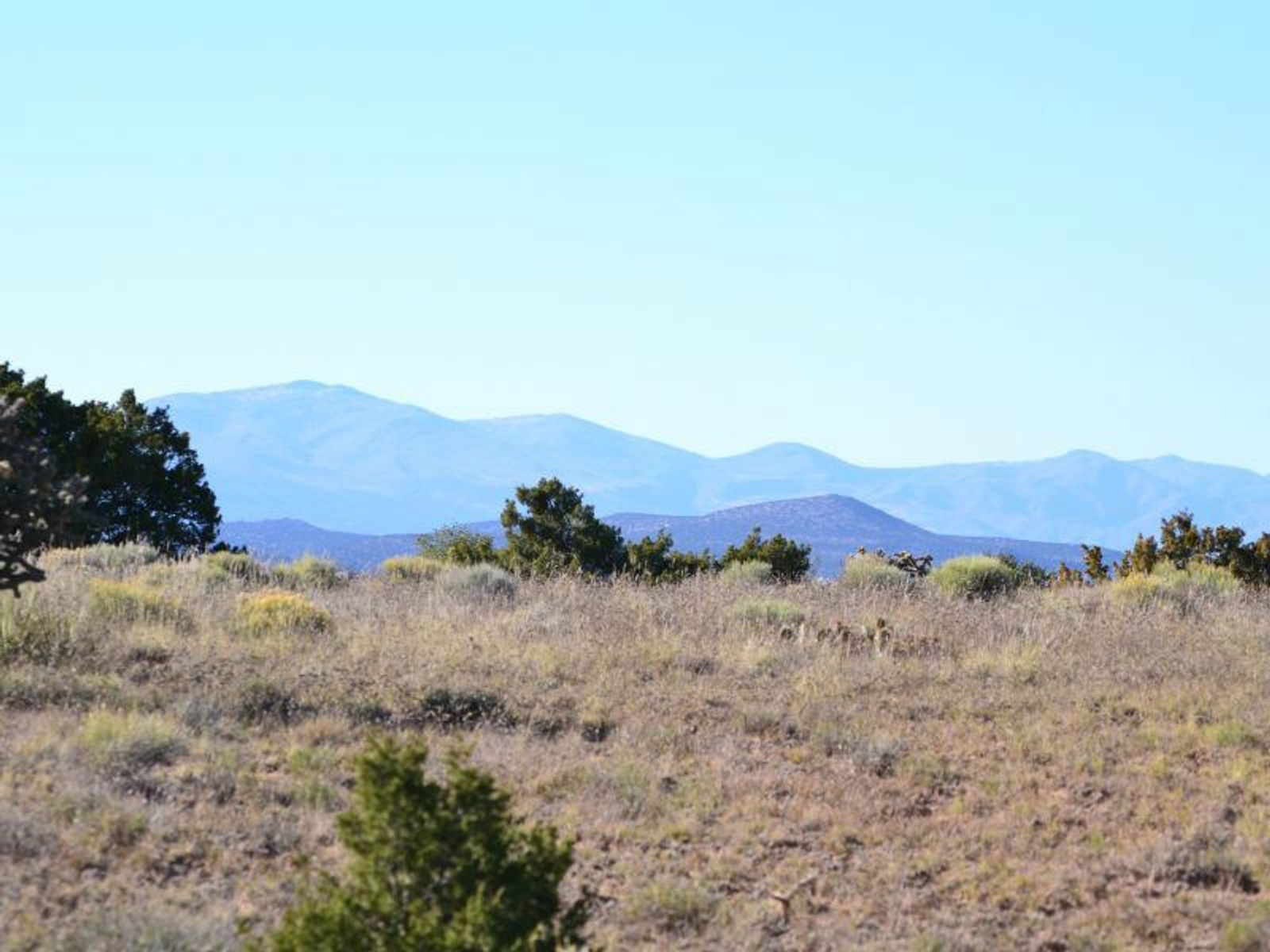 3 Sloman Court, Santa Fe NM Acreage / Lots - Santa Fe Real Estate