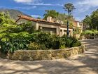 Sought+After+Montecito+Location