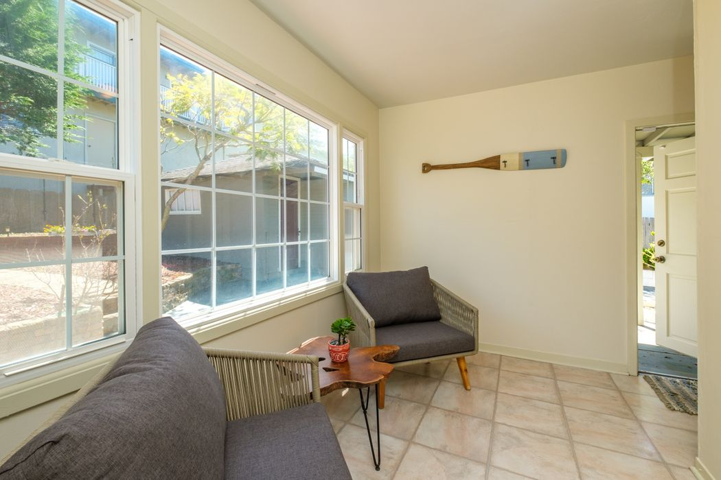 1661 David Avenue Monterey, CA 93940
