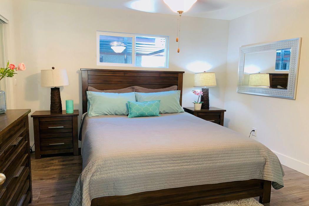 1000 North Rose Avenue Compton Ca 90221 Sotheby S