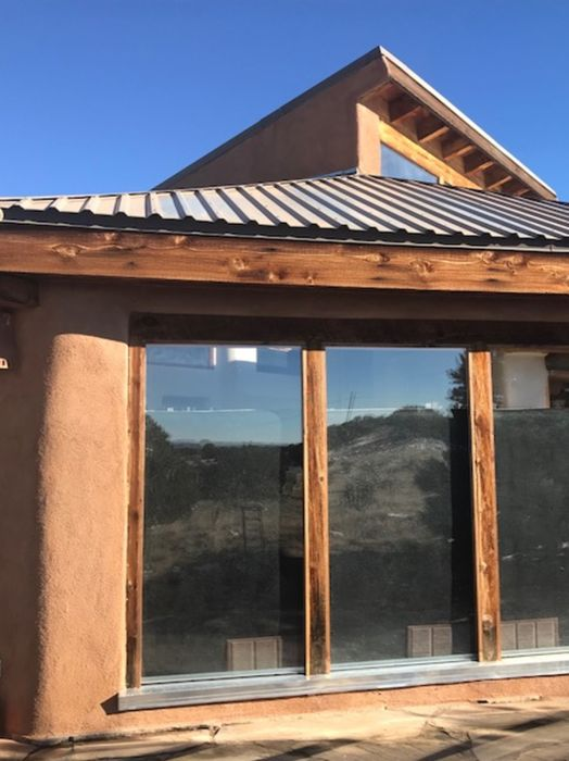 26b Caballos Trail Santa Fe, NM 87508