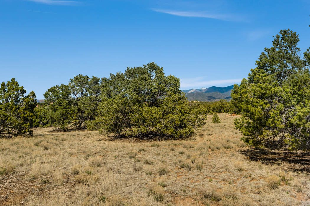 Rancho Manana, 5 +/- Acres Santa Fe, NM 87506