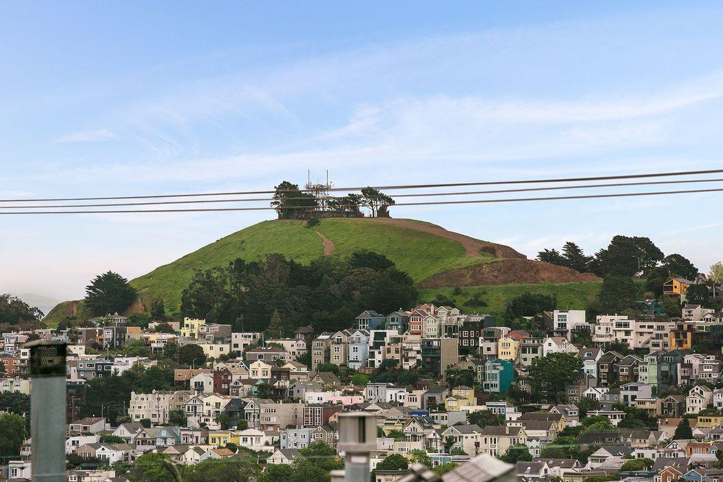 517 Day St San Francisco, CA 94131