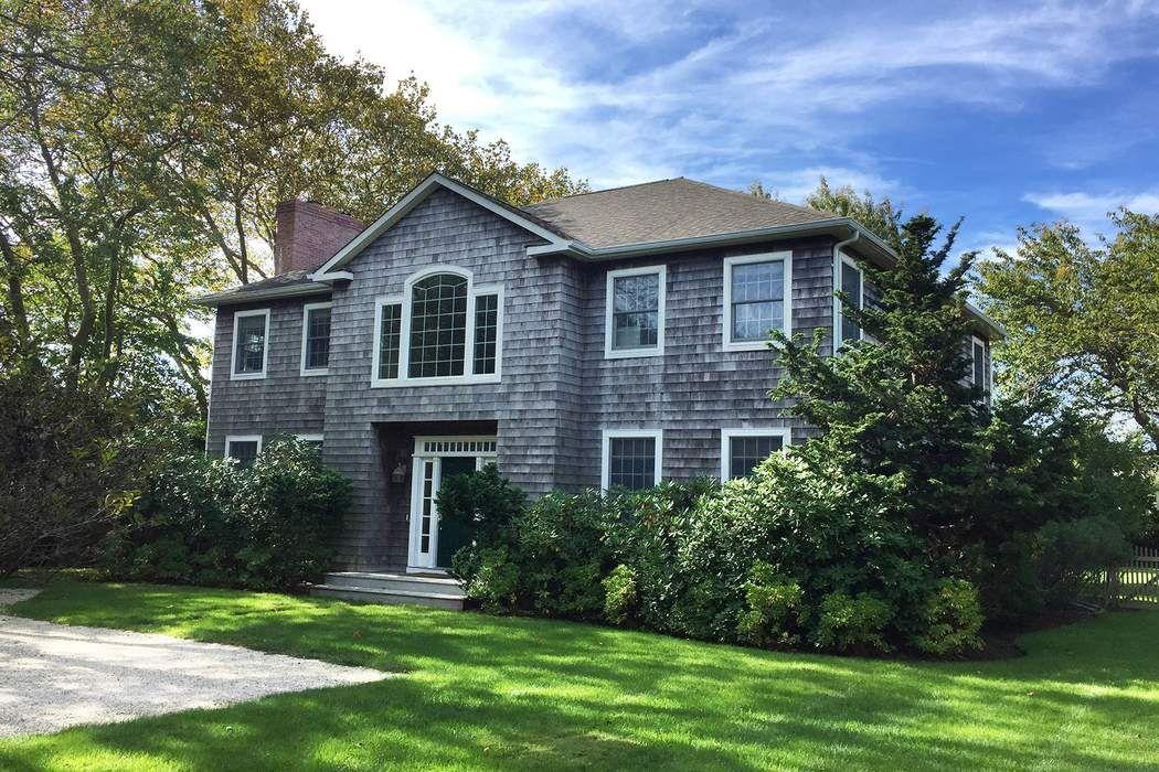90 Hedges Lane Amagansett, NY 11930