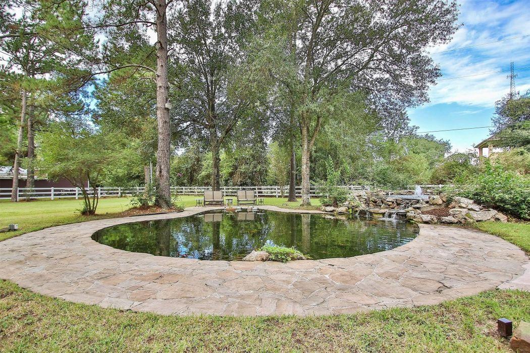 17611 Bending Cypress Road Cypress, TX 77429
