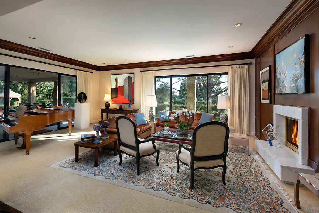1185 Fife Lane Montecito, CA 93108