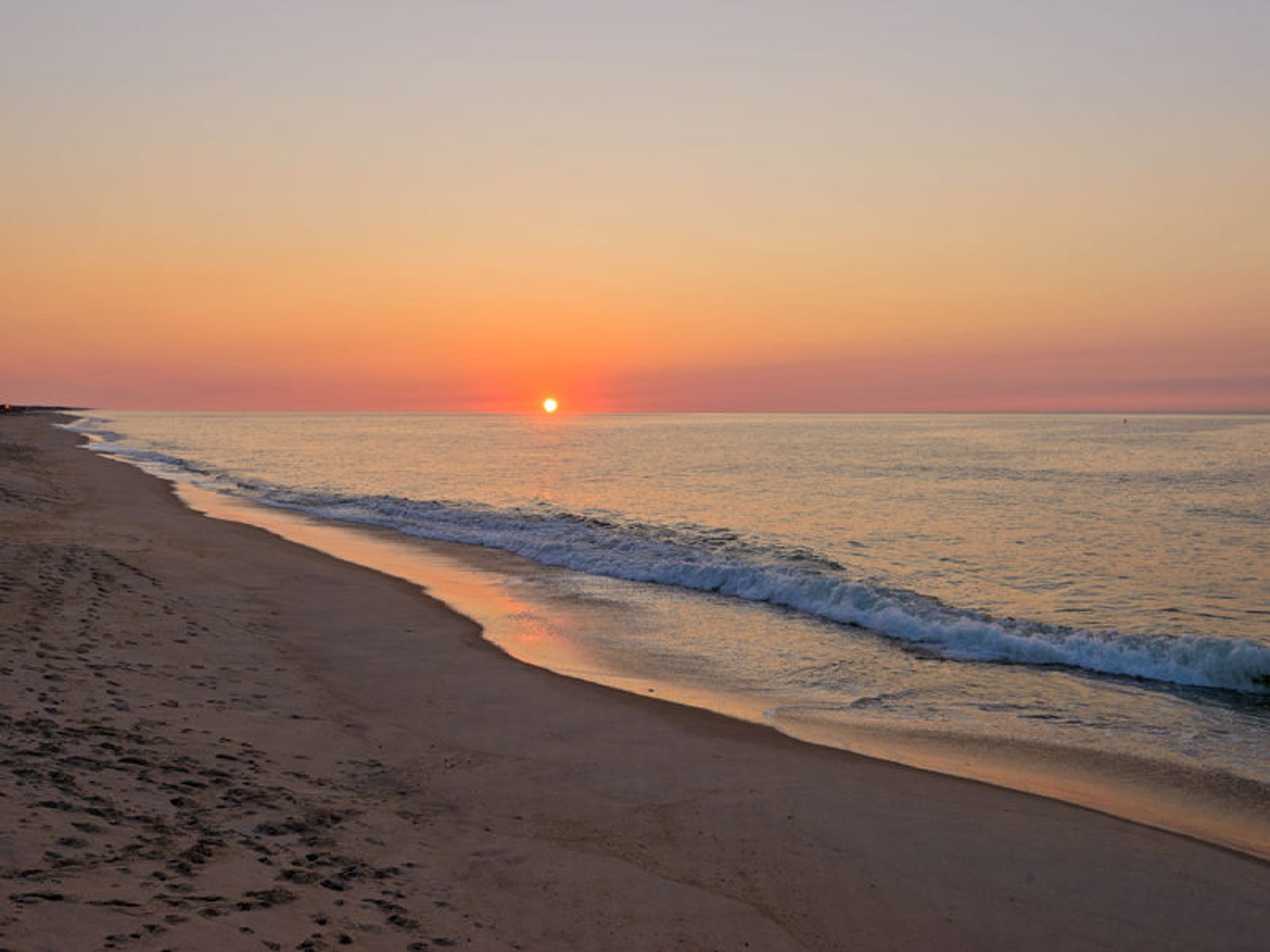 Spectacular Oceanfront, Best Location