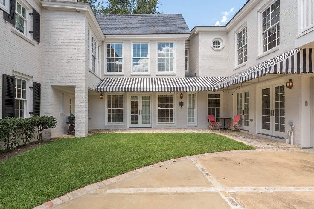 2954 Chevy Chase Drive Houston, TX 77019