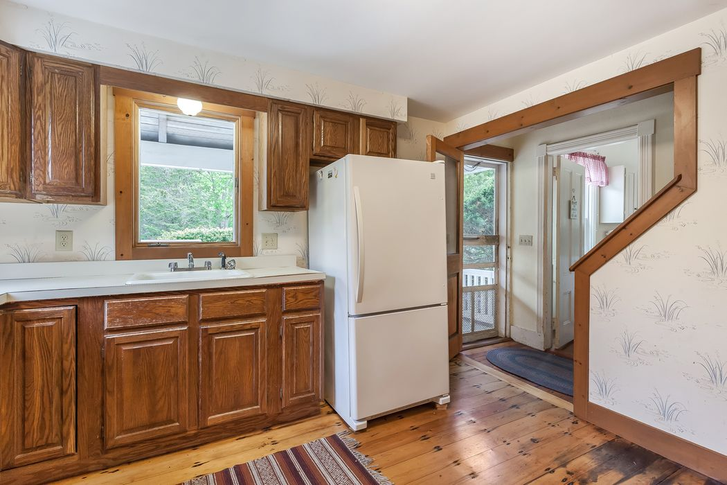 48 Red Brook Harbor Road Cataumet, MA 02534