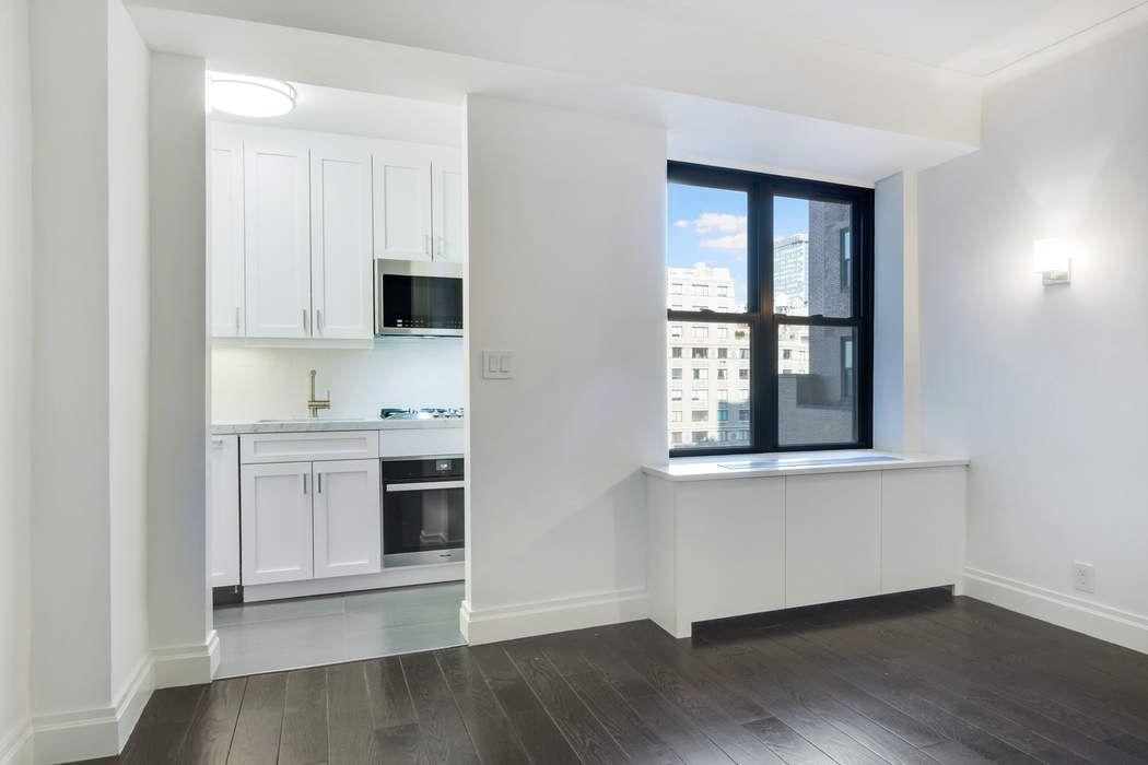 230 Riverside Drive New York, NY 10025