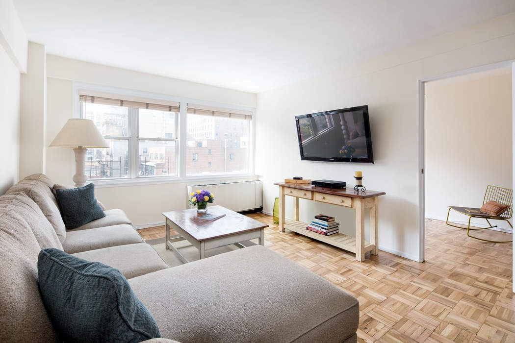 145 East 84th Street APT 8F