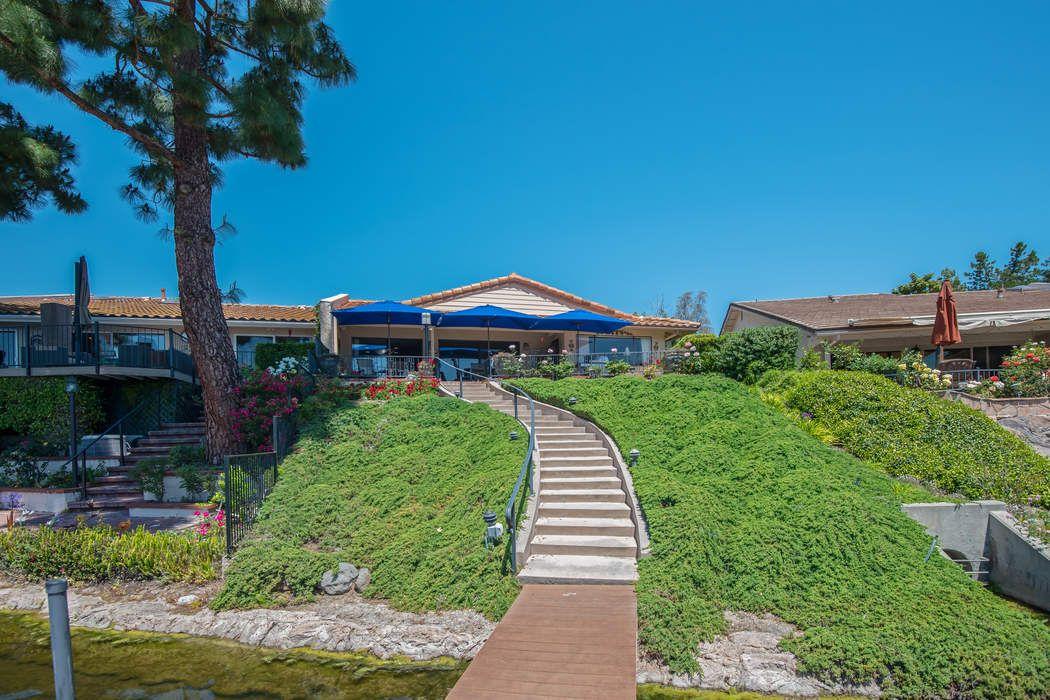 2572 Northshore Lane Westlake Village, CA 91361