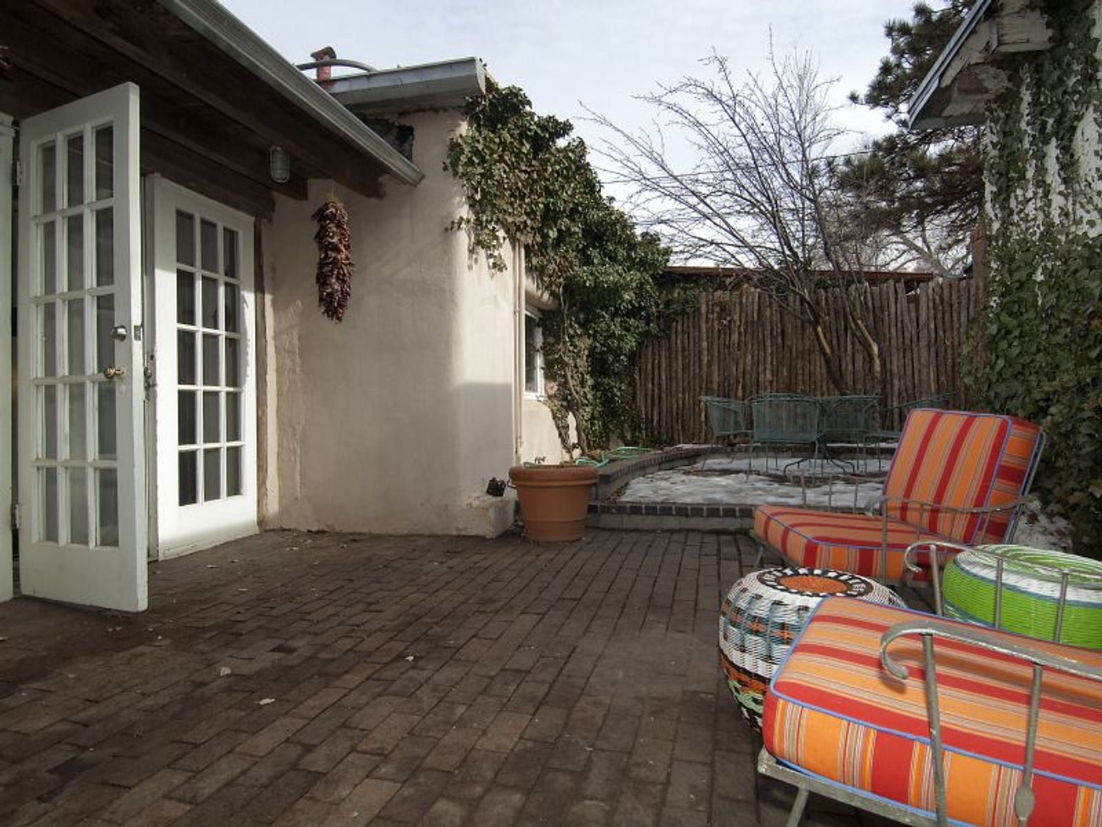 644 Canyon Road # 3