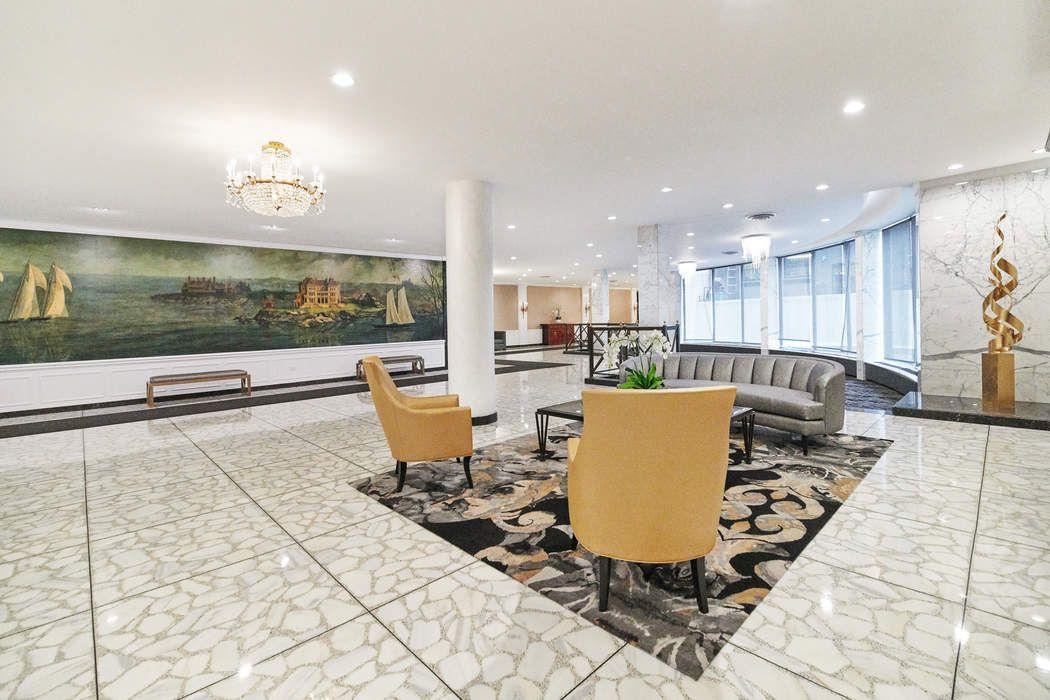 00111804 370 East 76th Street Apt C507 C508 New York NY 10021 on Co Op City Floor Plans 1 Bedroom