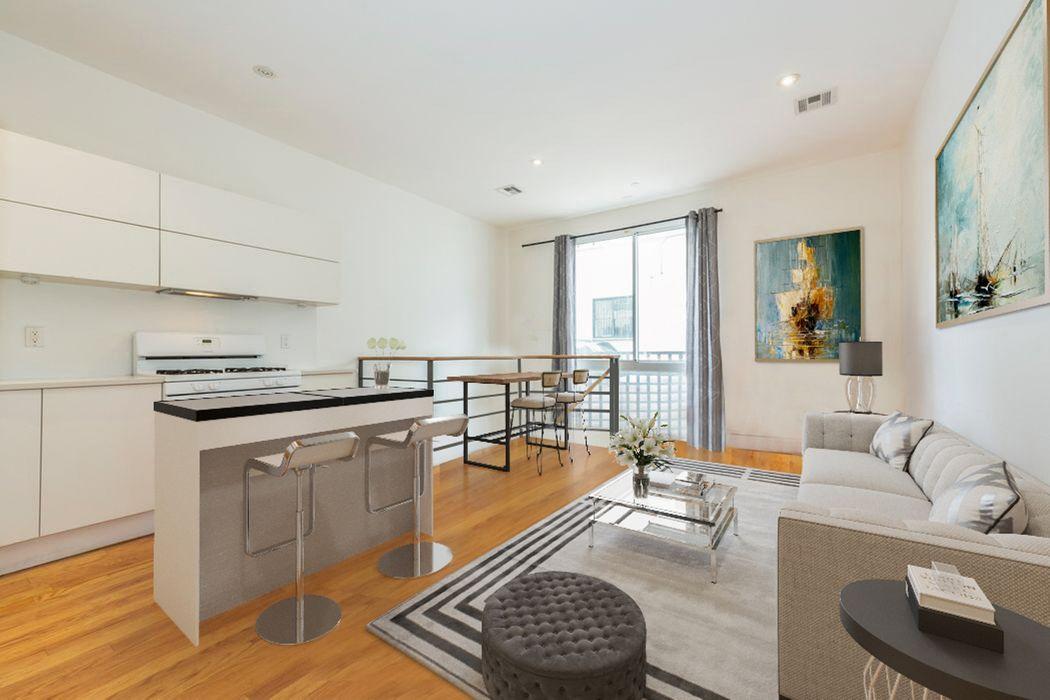 369 Harman Street Brooklyn, NY 11237