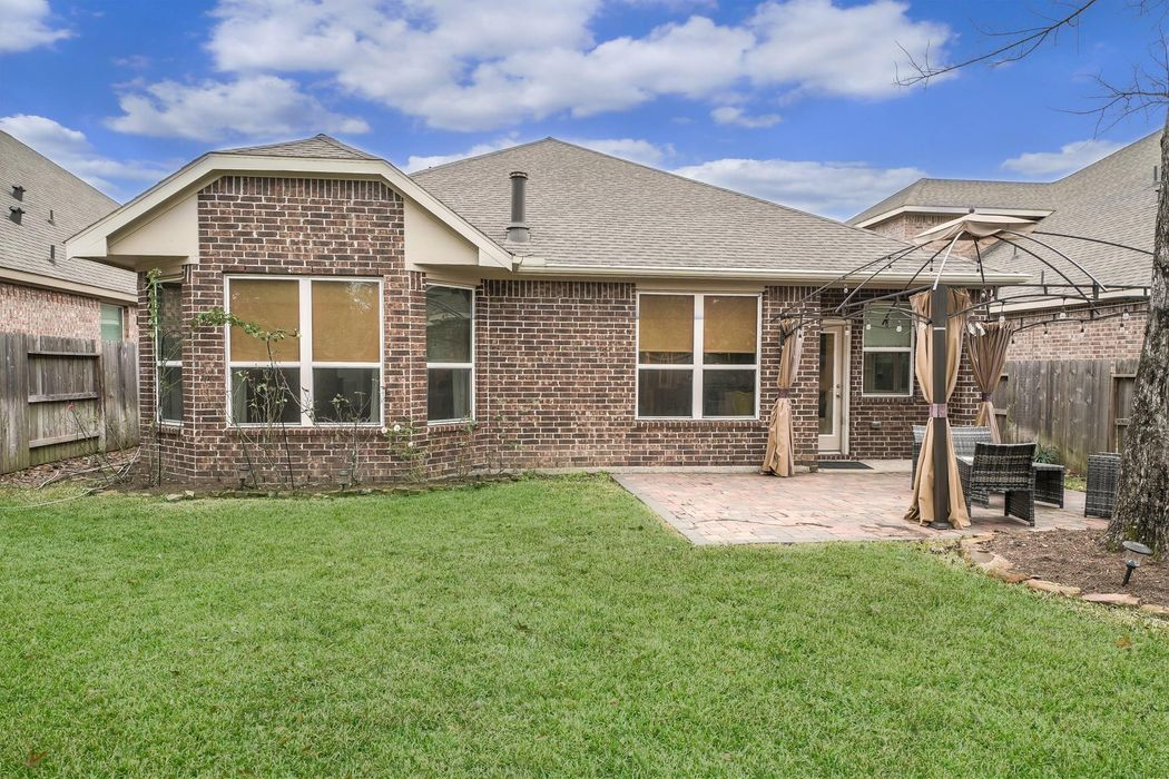 5115 Binion Forest Lane Spring, TX 77389