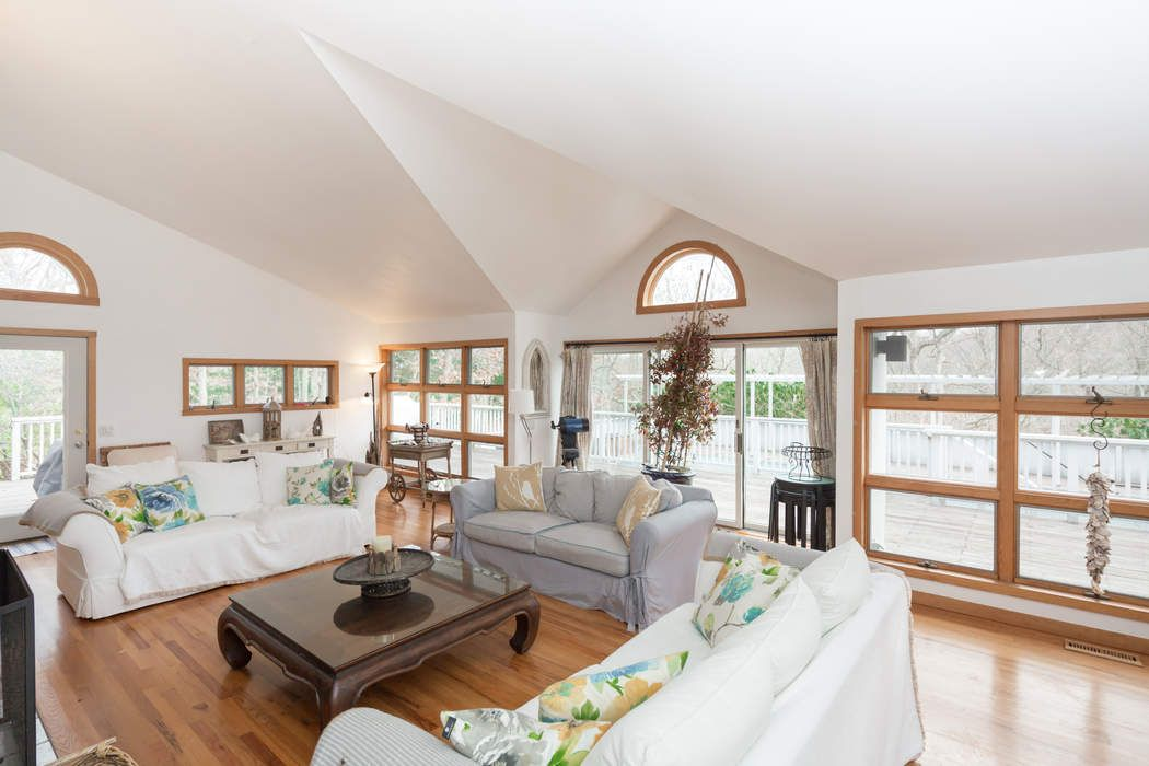 7 Wigwam View Lane East Hampton, NY 11937