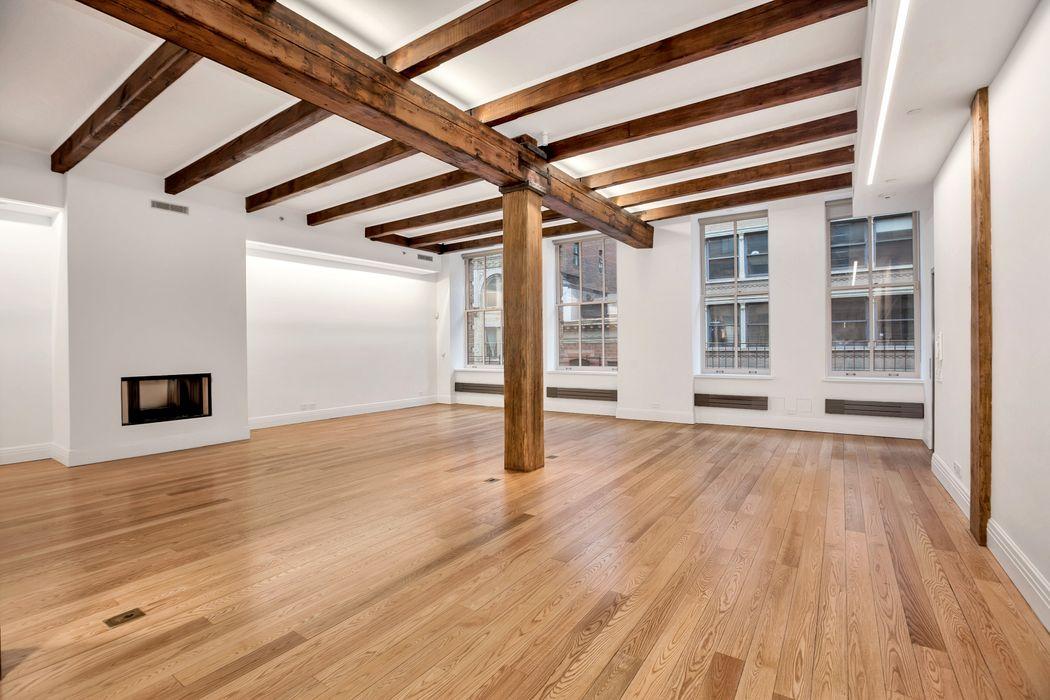 104 Wooster Street New York, NY 10012