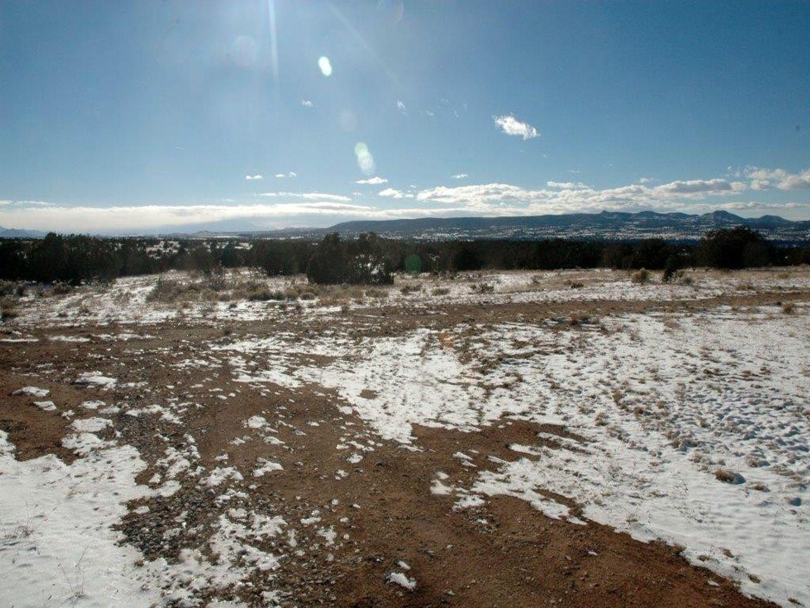 84  Chisholm Trail #L 34