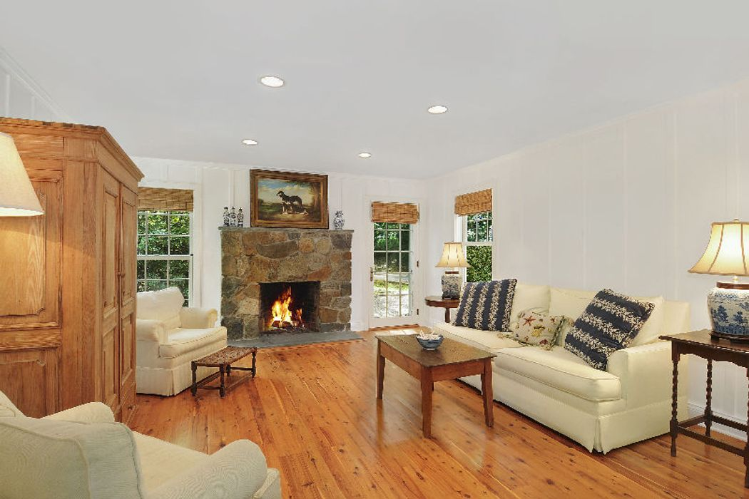 Solid Construction at a Reduced Price Sag Harbor, NY 11963