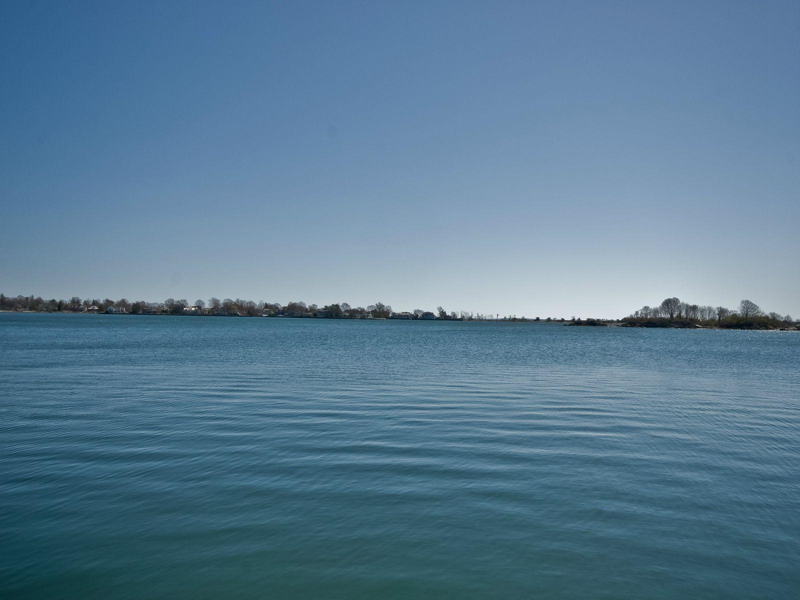 Picturesque in Riverside