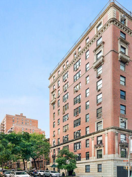 139 East 94th Street New York, NY 10128