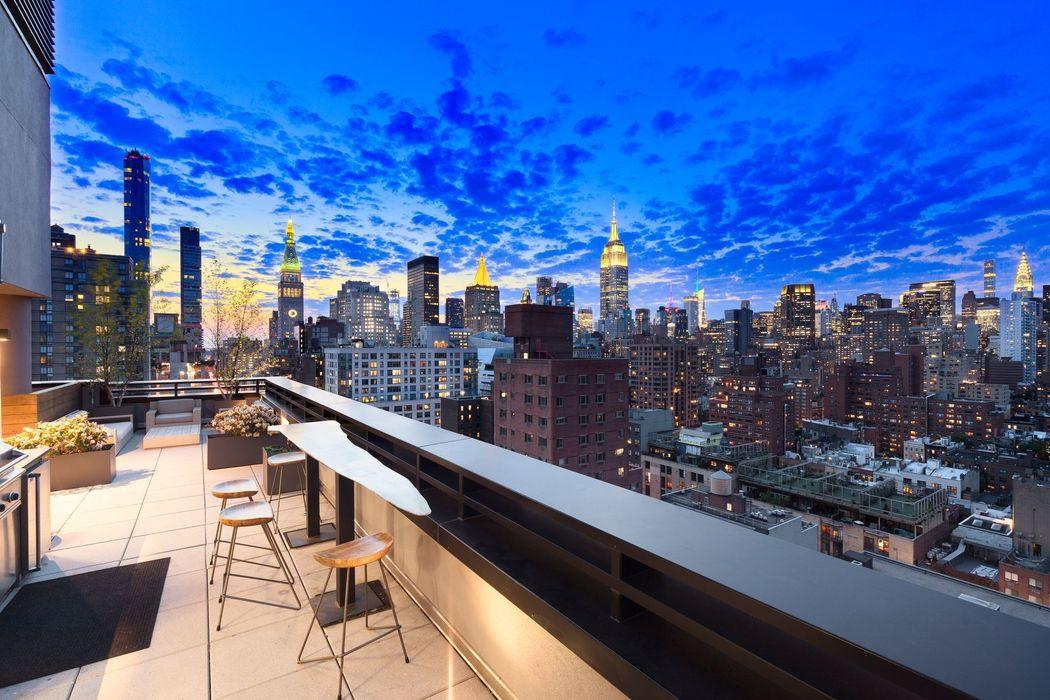 234 East 23rd Street New York, NY 10010
