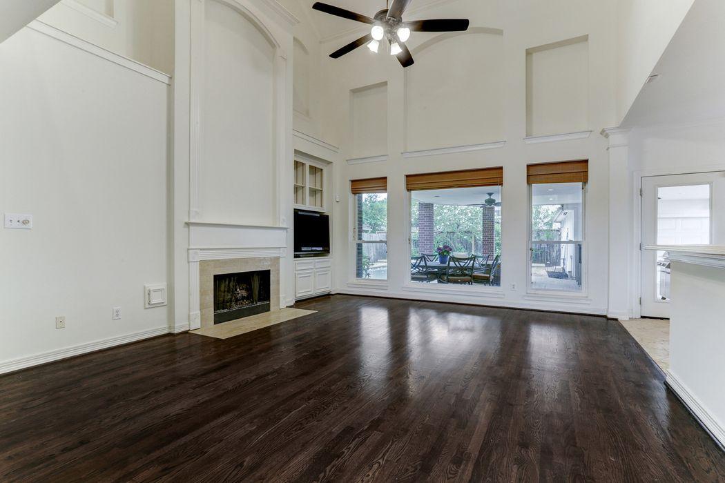4035 Underwood Street Houston, TX 77025