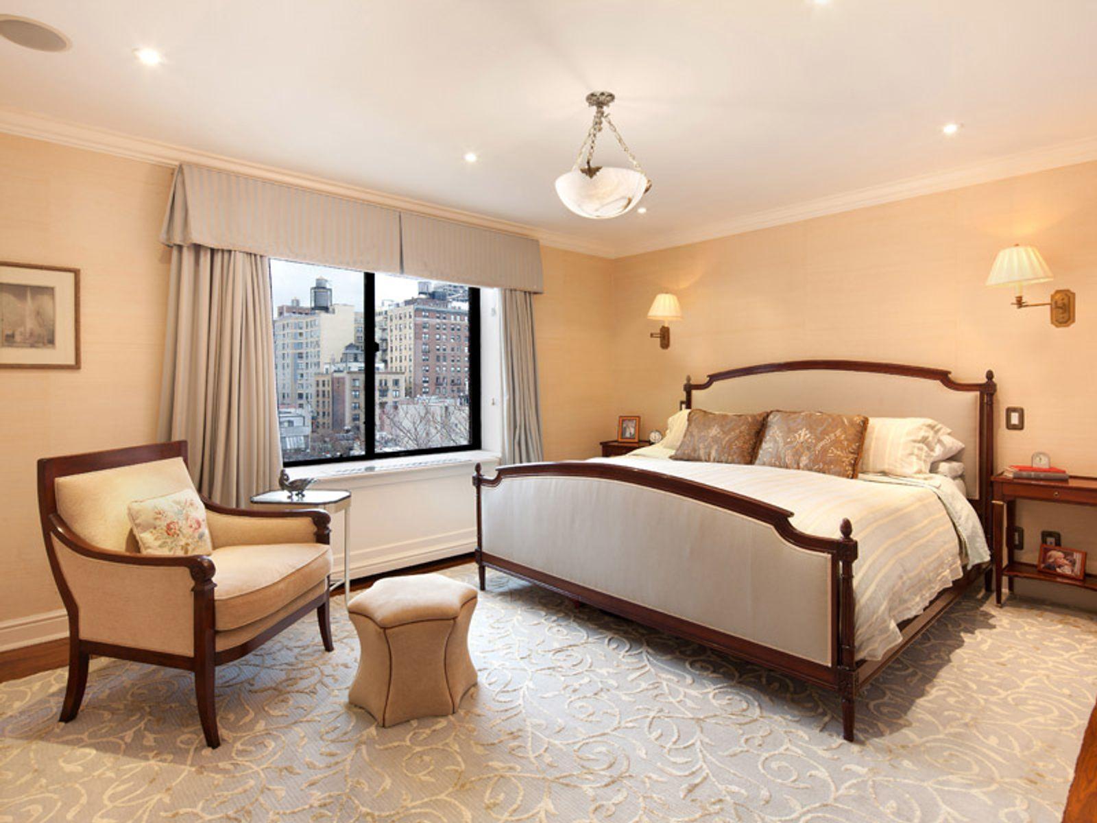 The Royal Carnegie, 134 East 93rd Street